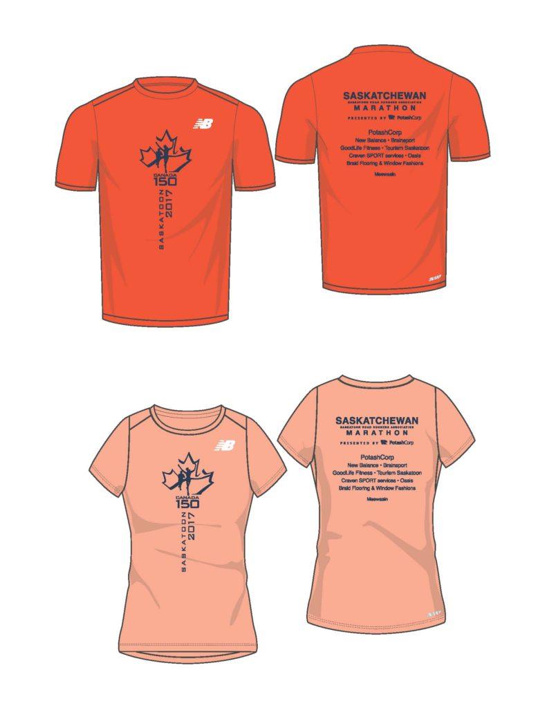 SKmarathon_shirts_HI