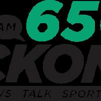 650CKOM_Logo 2019