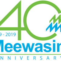 MVA 40th Logo Transparent (2) (002)-min (1) (1)