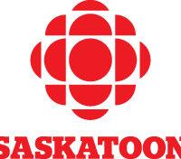 cbc saskatoon 2017