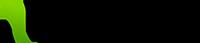 nutrien-200