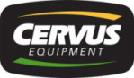 Cervus Equipment - For Use On White Background (Container)