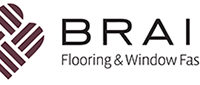 Braid Flooring steps up to sponsor 2017 Pasta Dinner