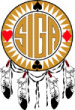 SIGA Logo Small