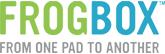 logo-frogbox-2