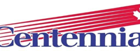 Centennial Foods Logo