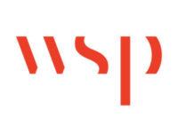 wsp_logo_red