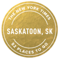 saskatourism_badge_revised-01