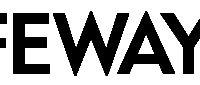 Safeway-Logo-CMYK
