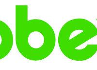 Sobeys-Logo-CMYK