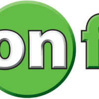 Save-On-Foods logo