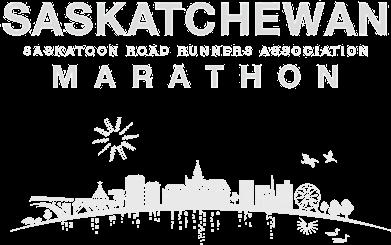 Saskatchewan Marathon
