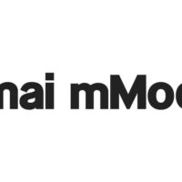 remai modern new logo