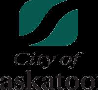 City Saskatoon logo